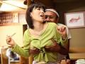 中華なると原作 最新作コミック実写化!! 人妻雪絵 ~喉腰悦楽園~ 信頼の実写化レーベル「熟れコミ」創設1周年!! 森ななこのサンプル画像