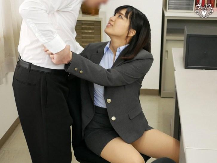 vema00166jp 1 - 美人女教師の彼女はクラスの担任で部活の顧問でボクの恋人〜年上彼女と朝から晩まで禁断情熱中出しSEX〜 根尾あかり