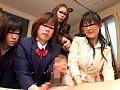 V総集編2007 スペシャル8時間 1月〜4月のサンプル画像