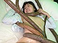 触手人気女優を孕ませ異種中出し つぼみのサンプル画像