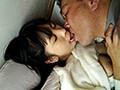 禁欲絶倫オヤジの中出しを全て受けとめてくれる敏感イクイク女子大生 高杉麻里のサンプル画像3