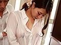 乳首ビンビン義母 枢木みかんのサンプル画像8