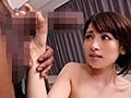 黒人英会話NTR 紗々原ゆりのサンプル画像2