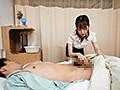 オナニー出来ない僕を義姉がねっとり腰振り優しい騎乗位 篠田ゆうのサンプル画像2