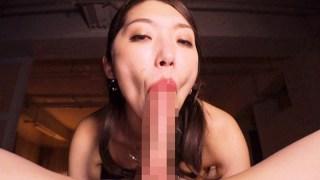 ちんシャブ大好き女 香苗レノンのサンプル画像18