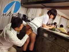 NTR 本当の恋人 〜寝取られ女子校生物語〜のサンプル画像2