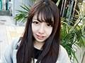 美・処女 BI-SHOJO 有花もえのサンプル画像5
