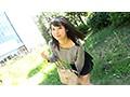 復活の軌跡-KISEKI- MAX-A専属再デビュードキュメント 彩乃ななのサンプル画像