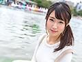 イチャLOVE神デート 青葉夏のサンプル画像