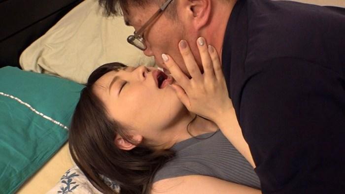 官能小説息子の嫁〜義父に抱かれたい不貞妻の誘惑〜最上一花 のサンプル画像 2枚目