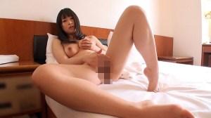ハメ撮り素人NTR〜美人妻ナマ生SEX〜熟れしヤリたし240分 のサンプル画像 15枚目