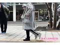 祝★AVデビュー 魔性の早熟少女 初撮り 坂口みほののサンプル画像
