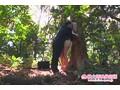 極秘来日 アリス・クリスティーン・岡村 「ナマハメダイスキ!」 英国美女ベスト6時間!のサンプル画像