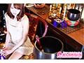 坊主バー セクシー女優の駆け込み寺 涼川絢音のサンプル画像1