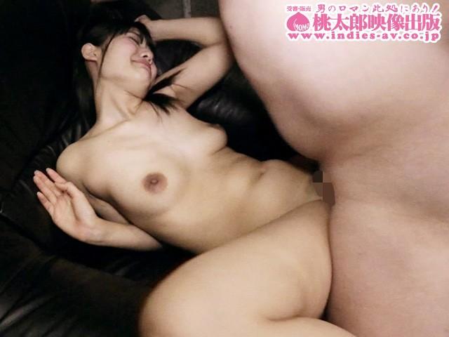 神宮寺ナオ 憧れの彼女が押しに弱いヤリマンだったら…サンプルイメージ4枚目