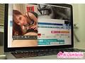 無料動画サイトで女神と呼ばれた少女 ~乳首責めファンタジスタ~ 葉月レイラのサンプル画像2