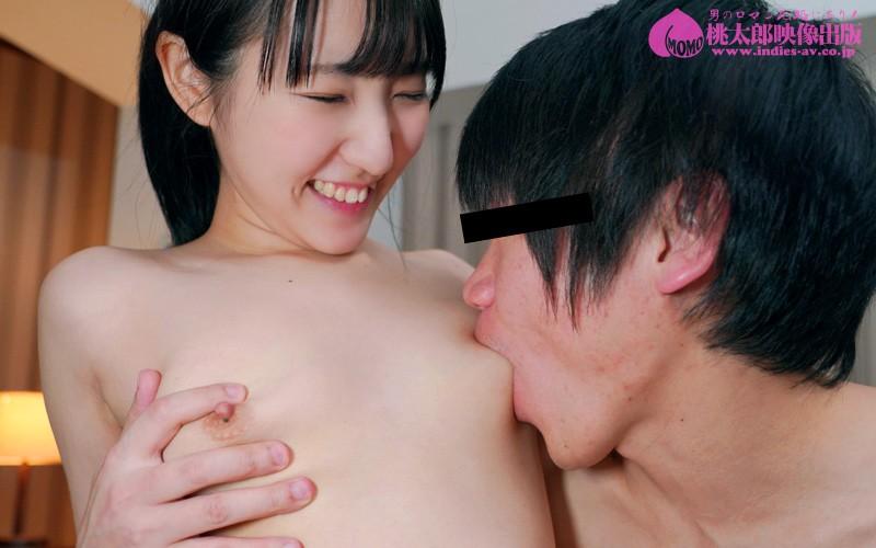 河奈亜依 ノゾキ、ダメ、ゼッタイ。あまりにも可愛すぎる近所の美少女(河奈亜依)が僕に奉仕するようになるまでサンプルイメージ12枚目