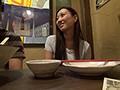うちの妻の絶好調浮気ビデオ のどかのサンプル画像