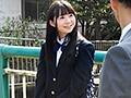 絶望エロス 愛人志願 愛する先生と同居するためにその父親と結婚した女子校生 あゆな虹恋のサンプル画像