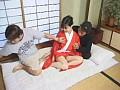 8時間 熟女三穴発射 口・マンコ・アナルのサンプル画像