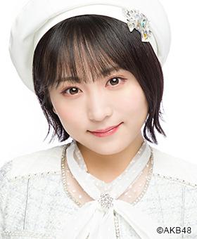 AKB48 LIVE ON DEMAND/坂口渚沙出演公演