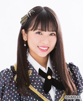 AKB48 LIVE ON DEMAND/山尾梨奈出演公演