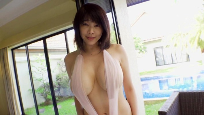 Touch 松坂南
