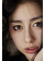 早見あかり Documentary About Akari Hayami/早見あかり