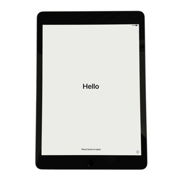 iPad Wi-Fiモデル 32GB スペースグレイ(第8世代)