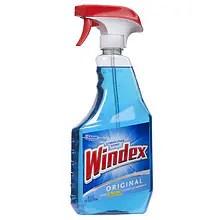 Original Glass Cleaner Spray