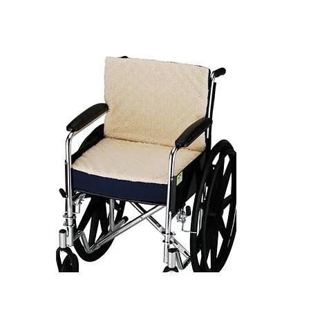 seat cushions walgreens