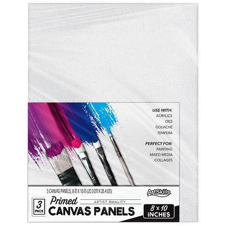 poster board walgreens