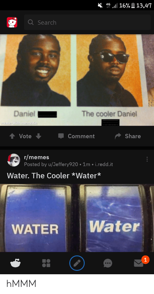 Daniel Memes Best Collection Of Funny Daniel Pictures
