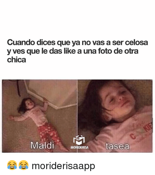 25 Best Memes About Chica Chica Memes