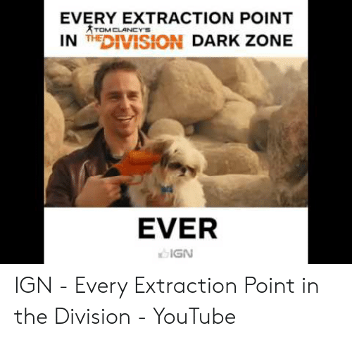 25 Best Memes About Every Extraction Every Extraction Memes