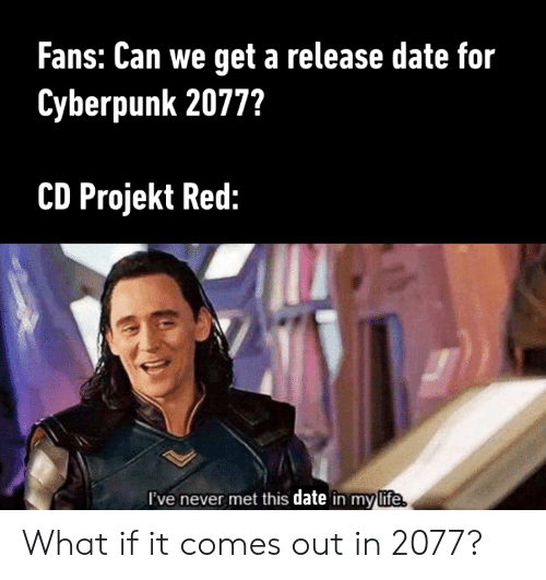 Cyberpunk 2077 At E3 2019 Page 4 Forums Cd Projekt Red