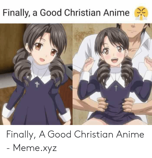 The Best And Newest 40 Anime Memes Memes Feel
