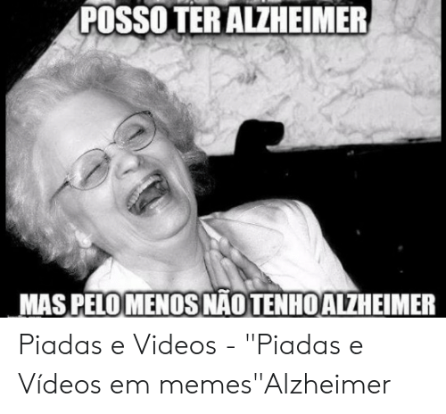 Baby Alzheimer S Memes Why Everyone Is Joking About Infant Dementia