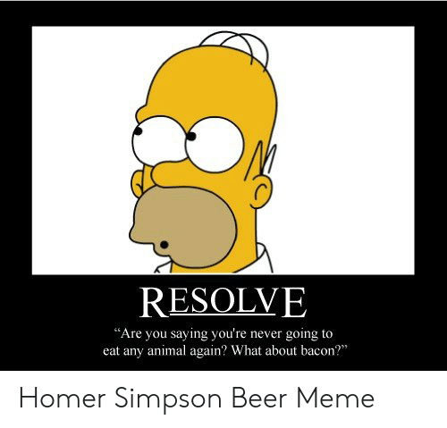 Quotes By Homer Simpson Quotesgram