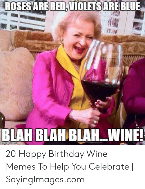 25 Best Memes About Funny Birthday Memes For Her Funny Birthday Memes For Her Memes