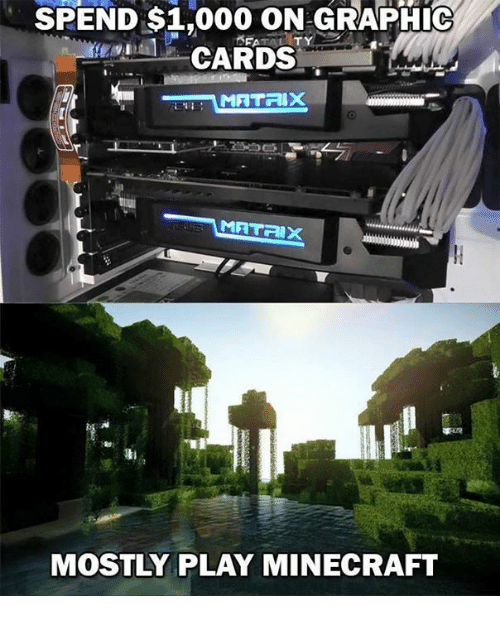 Nvidia Gtx 1080 Amd Radeon Rx Vega 64 Integrated Graphics Card How To Download Graphics Card Dopl3rcom Memes Nvidia Gtx 1080 Amd Radeon Rx Vega 64 Meme On Awwmemes Com