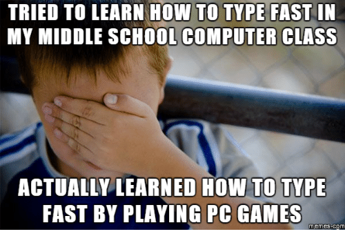 25 Best Memes About Pc Gaming Meme Pc Gaming Memes