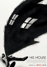 [REVIEW] His House