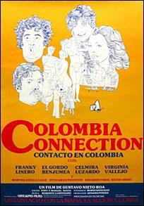 https://i2.wp.com/pics.filmaffinity.com/Colombia_Connection_Contacto_en_Colombia-710902288-large.jpg