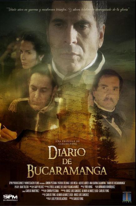 https://i2.wp.com/pics.filmaffinity.com/Diario_de_Bucaramanga-419600638-large.jpg