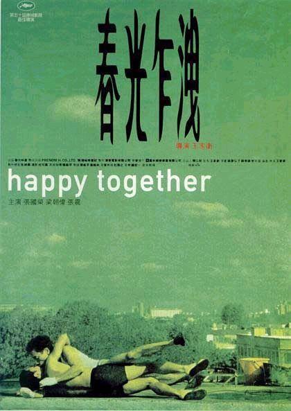 https://i2.wp.com/pics.filmaffinity.com/Happy_Together-479626554-large.jpg