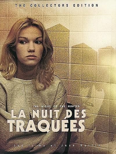 https://i2.wp.com/pics.filmaffinity.com/La_nuit_des_traqu_es-273402065-large.jpg