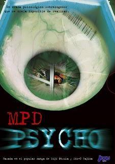 https://i2.wp.com/pics.filmaffinity.com/MPD_Psycho_Multiple_Personality_Detective_TV-658591523-large.jpg