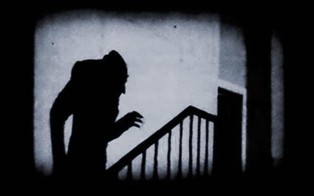 Nosferatu (1922) - Filmaffinity