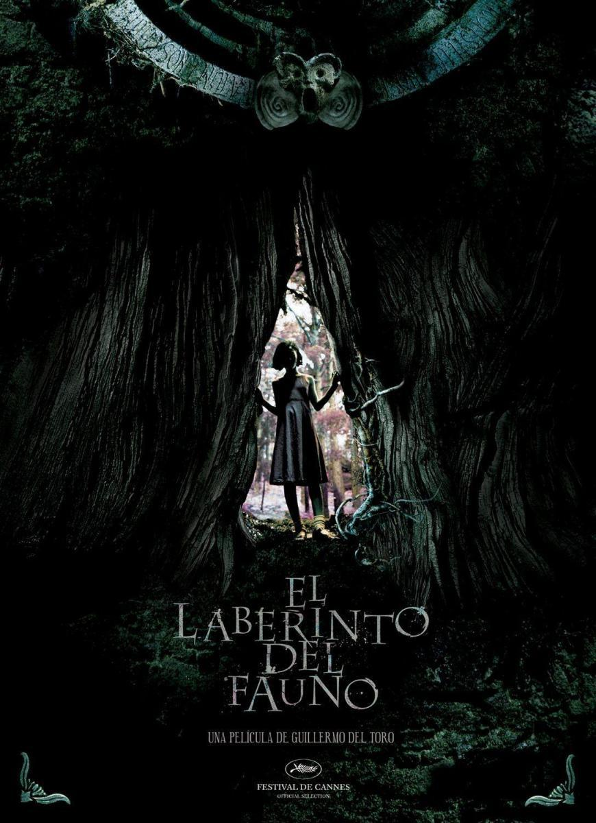https://i2.wp.com/pics.filmaffinity.com/Pan_s_Labyrinth-222302534-large.jpg